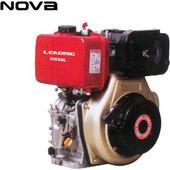 Nova LD178F 7HP