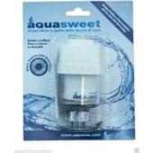 Φίλτρο Αποσκληρυντής νερού Πλυντηρίου μάρκας Aquasan Aquasweet-0240 Φίλτρο Αποσκληρυντής νερού Πλυντηρίου μάρκας Aquasan Aquasweet-0240