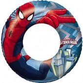 Bestway Σωσίβιο Spiderman 98003