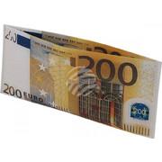 Πορτοφόλι 200 Euros