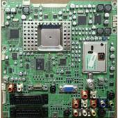 Samsung BN41-00661A Main Board Πλακέτα