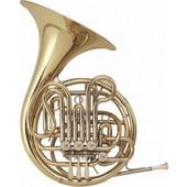 Holton Double French Horn Farkas H180ER H280ER 703.564