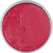 Snazaroo 18 ml Κρέμα Face Painting Sparkle Red