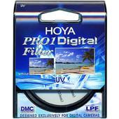 Hoya 77mm Ultraviolet (UV) Pro1 Digital