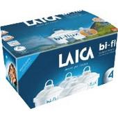 LAICA F4M Bi-Flux