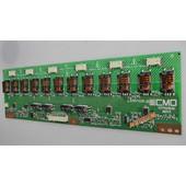 CMO VIT70038.50 REV:3 Inverter