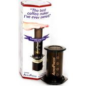 Aerobie Aeropress Μηχανή Καφέ Φίλτρου