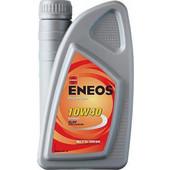 Λιπαντικό ENEOS Premium 10w40 1lt Japan