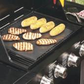 ROLLER Αντικολλητική λαδόκολλα προστασίας φούρνου - (11502)
