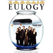 Μία Τρελή Τρελή Κηδεία - Eulogy - DVD
