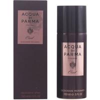 Acqua Di Parma Colonia Oud Spray 150ml