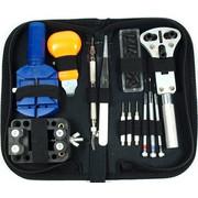 Εργαλεία Επισκευής Ρολογιών - OEM - 001.4048