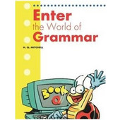 Enter the World of Grammar