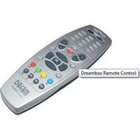 Dreambox DM-800