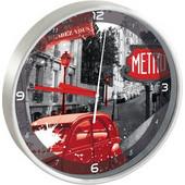 Ρολόι Τοίχου - Παρίσι