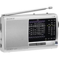Sony ICF-SW 11