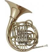 Holton Double French Horn Farkas H281ER 703.568