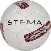 43009 Μπάλα Χάντμπολ ΓΙΑ ΑΝΔΡΕΣ STEMA SIZE 3 MATCHBALL