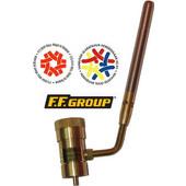 FF-GROUP Φλόγιστρο MAPP GAS