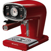 Ariete Retro 1388 Red