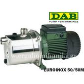 DAB Euroinox 50 / 50M