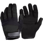 Pentagon Mongoose Gloves - Black