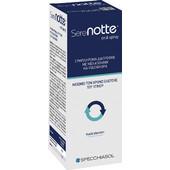 Specchiasol SereNotte Spray Orale Υπογλώσσιο Σπρέι Που Καταπολεμά Την Αϋπνία 15ml