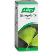 A.Vogel Geriaforce 50ml
