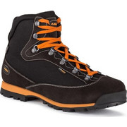 ΑΡΒΥΛΑ AKU MONTEROSSO GTX BLACK/ORANGE