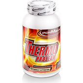 Ironmaxx Thermo Prolean 100s