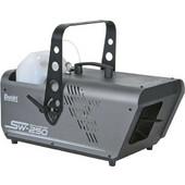 SHOWTEC 80372 - SW 250 Μηχανή χιονιού με ασύρματο χειριστήριο 1290W - Showtec