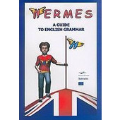 Hermes, a Guide to English Grammar