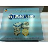 Water Care Συσκευή φιλτραρίσματος νερού