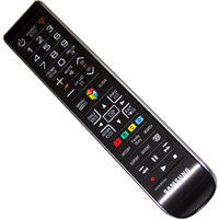 Samsung AA59-00570A