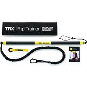 111619 TRX RIP TRAINER BASIC KIT