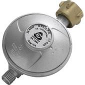 LANDMANN Ρυθμιστής πίεσης HCR 4643