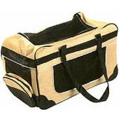 Τσάντα Sac Voyage Sand 50 x 24 x 30cm