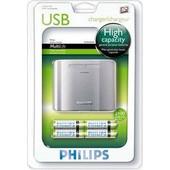 Philips SCB5050NB