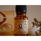 Ανανάς Άρωμα φαγητού - 10 ml