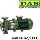 DAB NKP 32-160 / 177 T