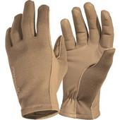 Pentagon Nomex Short Cuff Duty Pilot Glove - Coyote