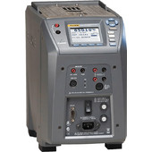 Fluke 9144A (50C to 660C) Field Mtrology Well
