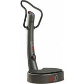 Amila Ισοθερμική Τσάντα 11 lt 13494