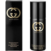 Gucci Guilty Homme Deodorant Spray Men 100ml