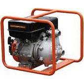 United Power GHP 40-2