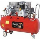 Bormann MY2000