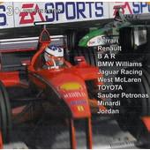 OEM 3D Puzzle Ferrari 74τμχ