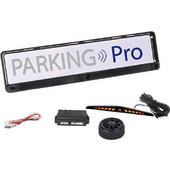 Σύστημα παρκαρίσματος ParkingPro Basic