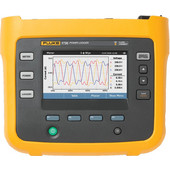 Fluke 1738/B Advanced Power Logger Basic Version