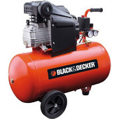 Black & Decker BD205/50